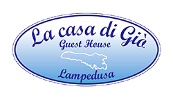 La Casa di Giò Bed and Breakfast a Lampedusa